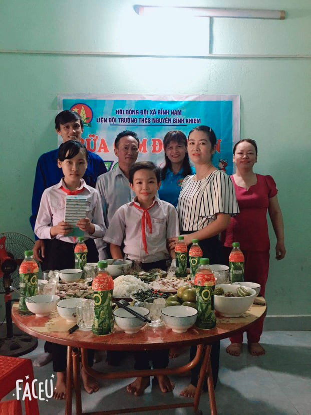 http://tuoitrethangbinh.vn/uploads/news/2020_05/image-20200521102628-1.jpeg