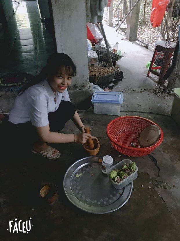 http://tuoitrethangbinh.vn/uploads/news/2020_05/image-20200521102628-3.jpeg